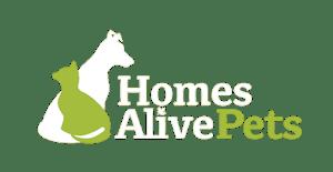 Homes-Alive-Logo