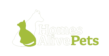 Homes-Alive-Logo