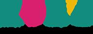 Zoe's Animal Rescue Logo